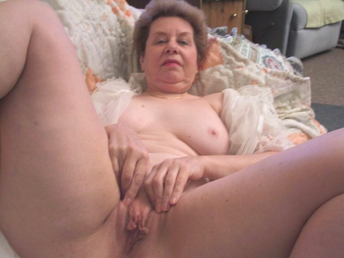 Порно видеоролики со старушками и бабушками фото 268-701