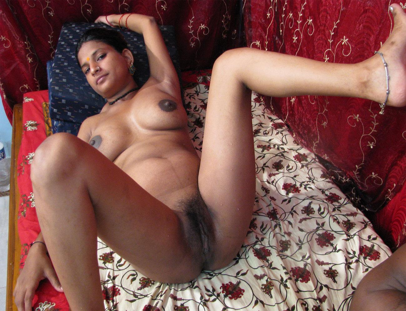 Фото трах индиянки 17 фотография