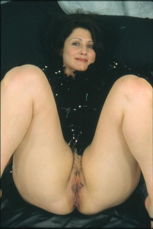 бабы голые ххх фото