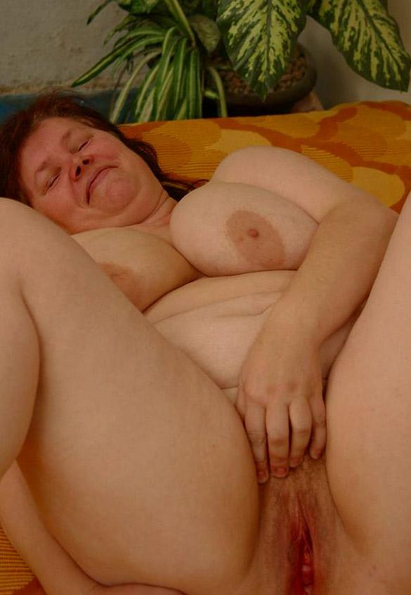 Порно фото старых толстушек 25506 фотография